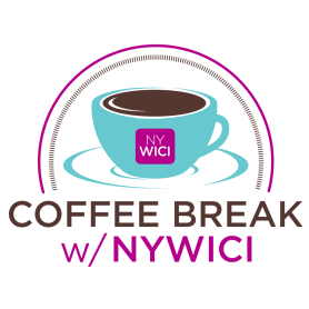 nywici_podcast_no_bkgd_3000